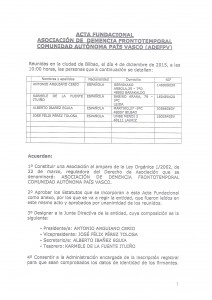 Acta Fundacional ADEFPV_Página_1